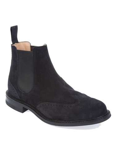 Picture of CHURCH'S | Cransley Boot