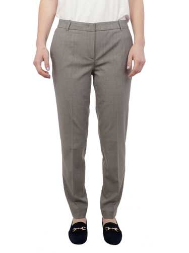 Picture of KILTIE | TROUSERS PANTALONE