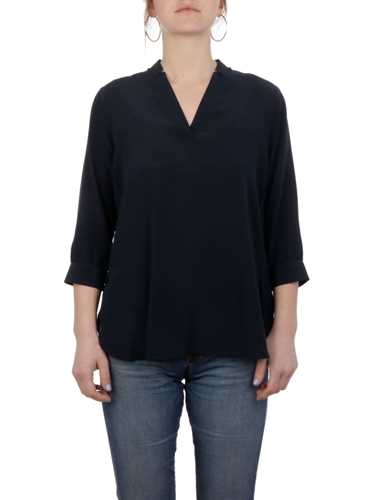 Picture of CALIBAN | Women's Silk Blouse