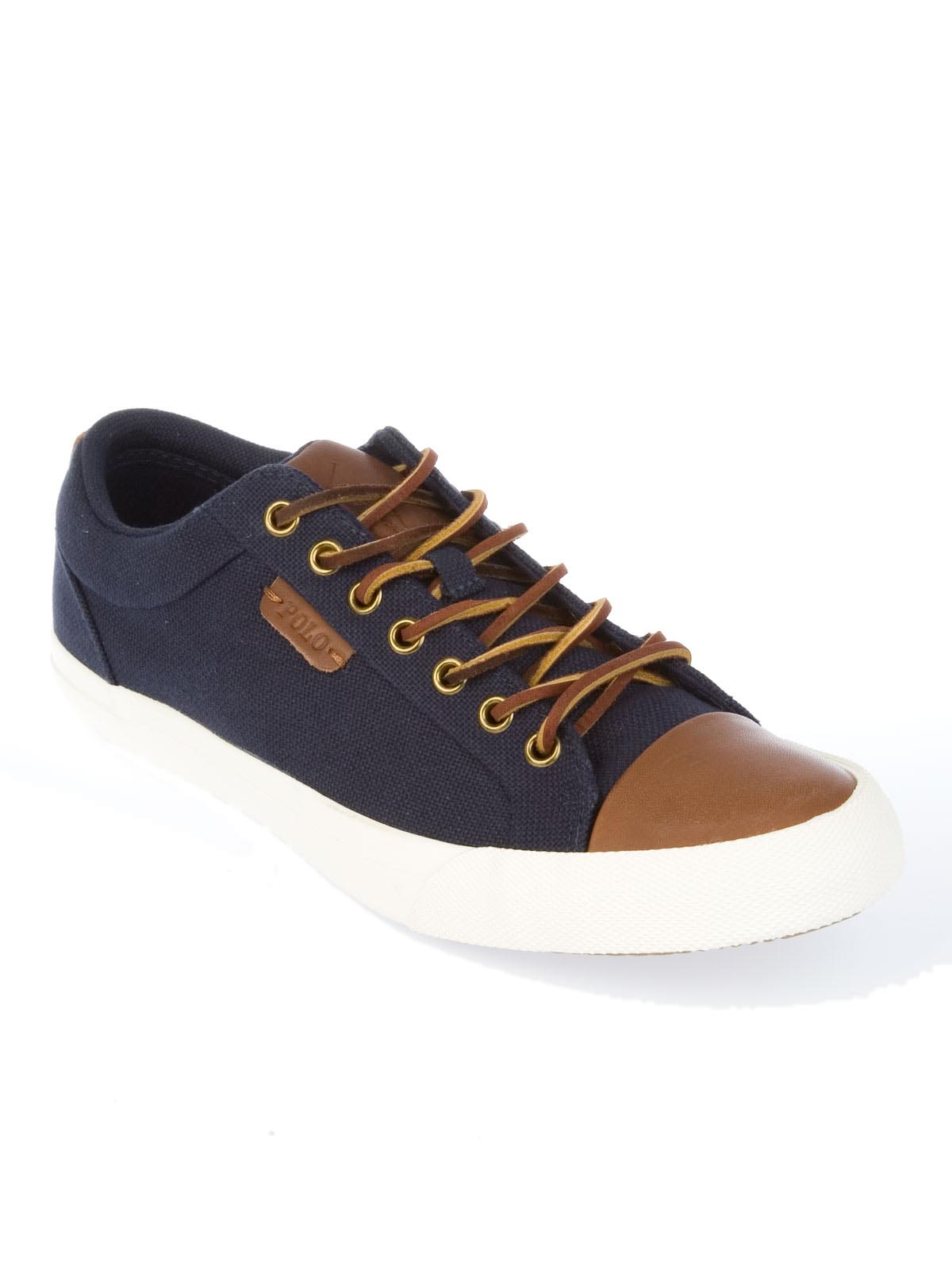 polo ralph lauren geffrey sneaker newport navy a85y0462bdmpq botta b online store. Black Bedroom Furniture Sets. Home Design Ideas
