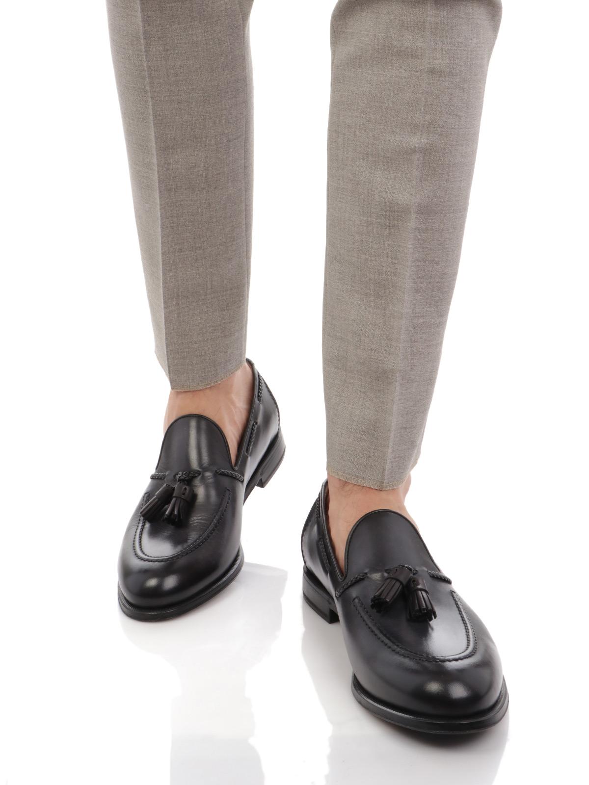 Immagine di Lbm 1911 | Trousers Pantaloni