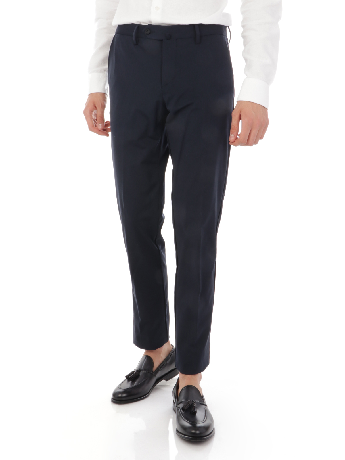 Picture of Lbm 1911 | Trousers Pantaloni