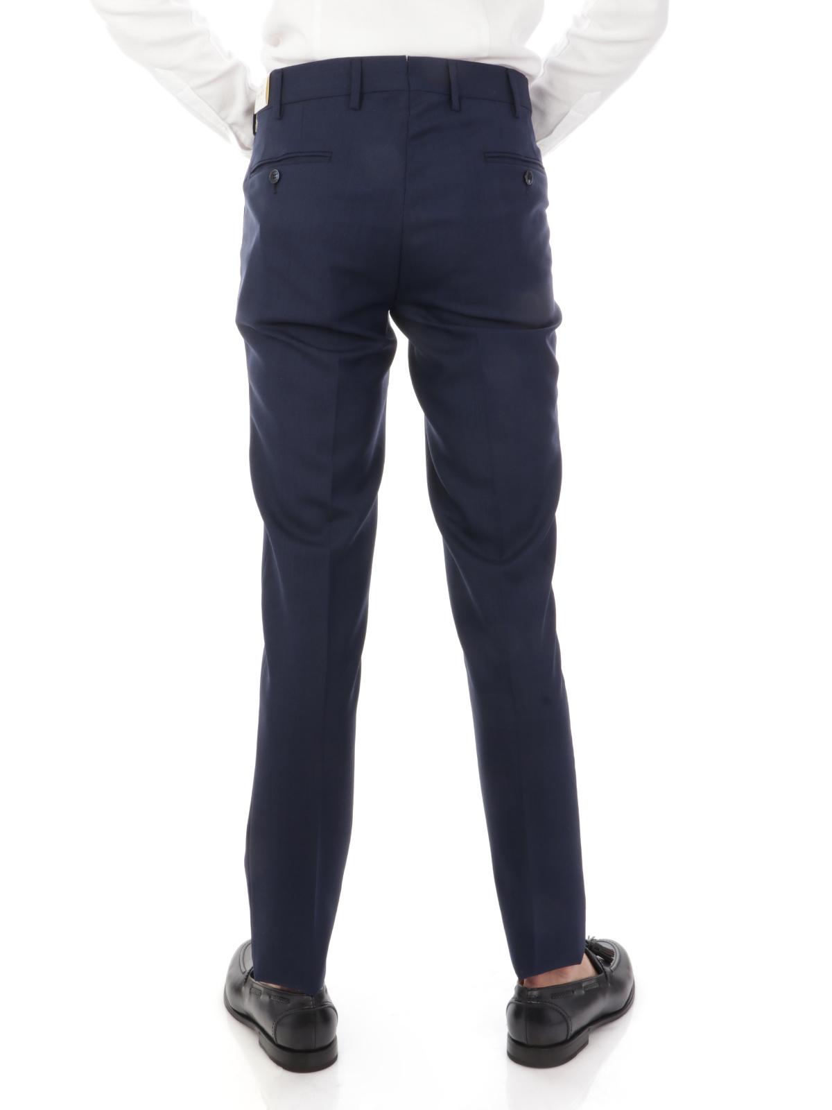 Picture of Lbm 1911   Trousers Pantaloni