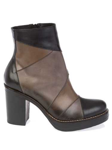 Picture of Donnapiù | Noà Ankle Boot