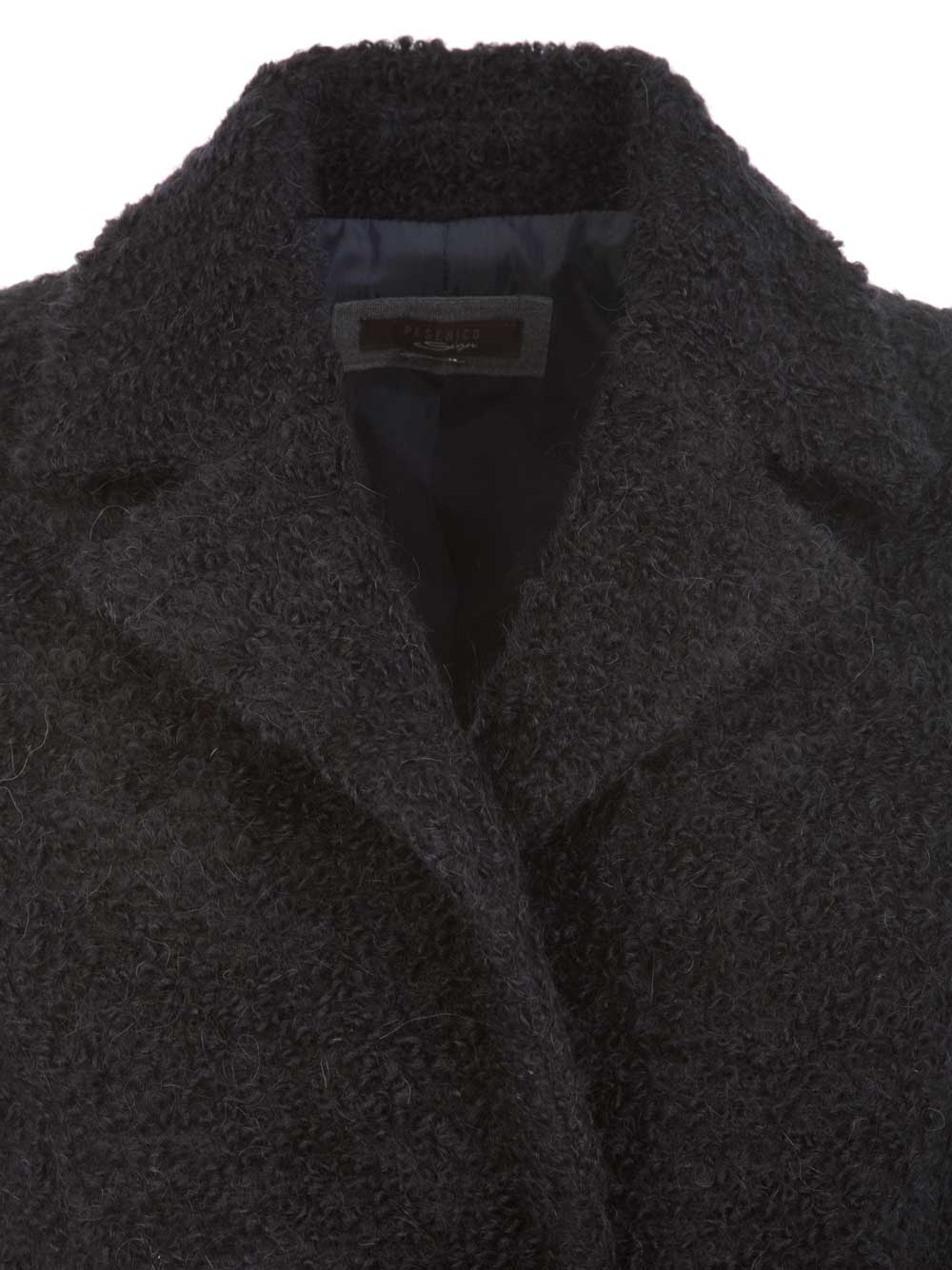 Picture of PESERICO | Coat