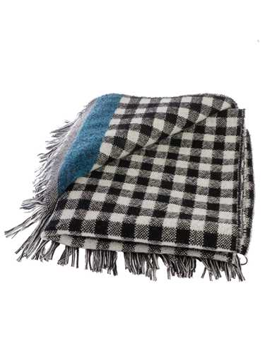 Picture of ALTEA | Scarves SCIARPA