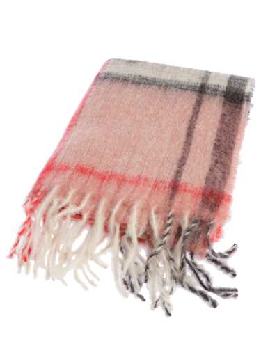 Picture of ALTEA | Scarves SCOZZESE
