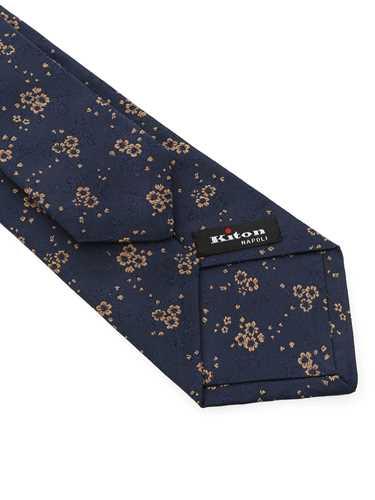 Immagine di Kiton | Tie Cravatta
