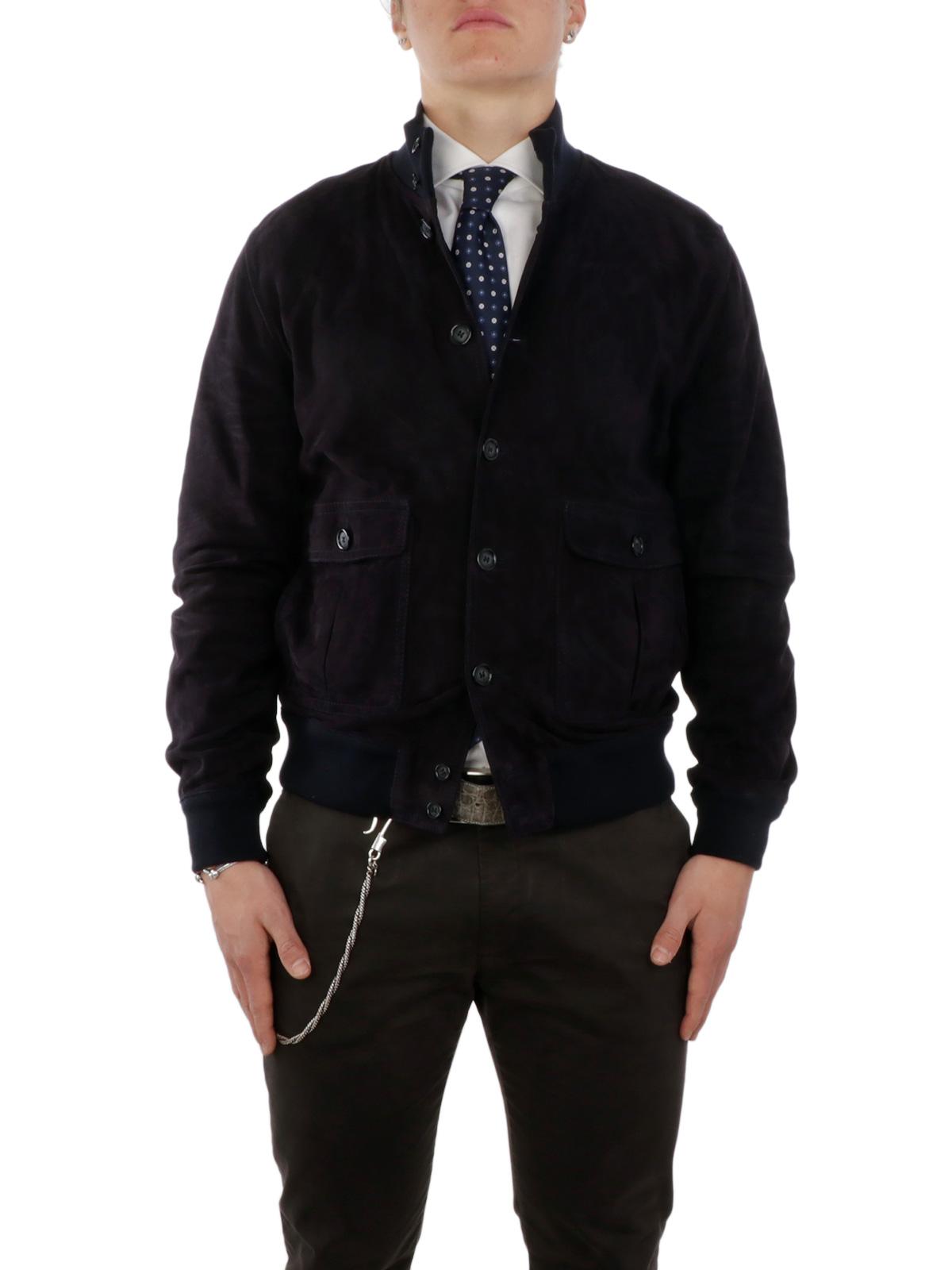 Picture of VALSTAR | Men's Unlined Valstarino Jacket