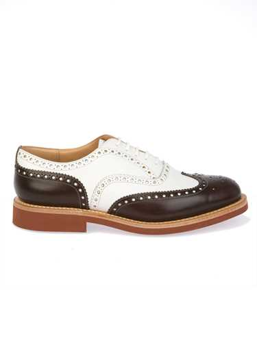 Picture of CHURCH'S | Downton Shoe