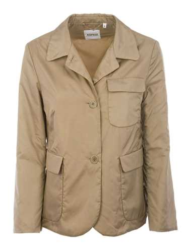 Picture of ASPESI | Pimpinella Jacket