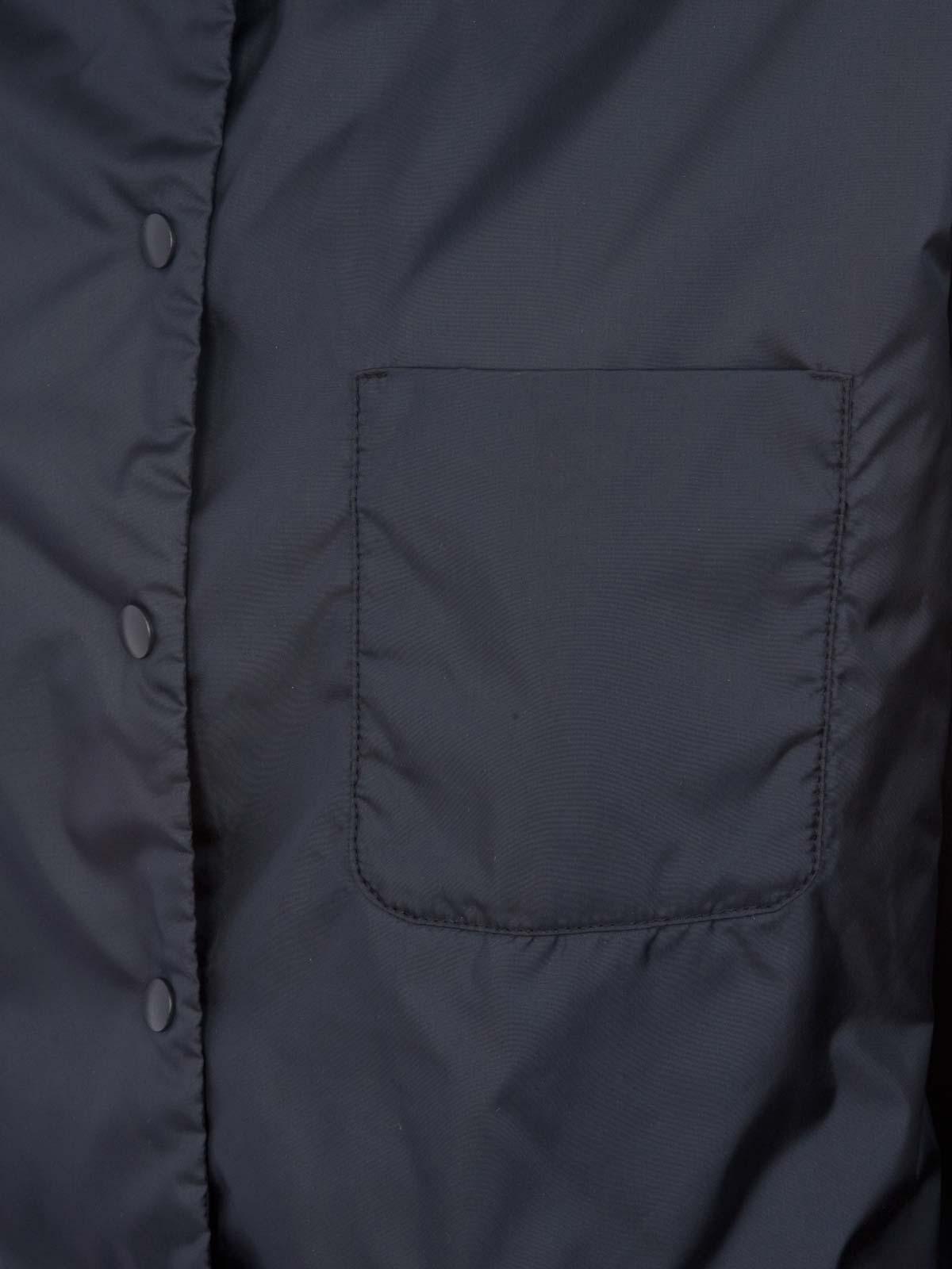 Picture of ASPESI | Papavero Jacket