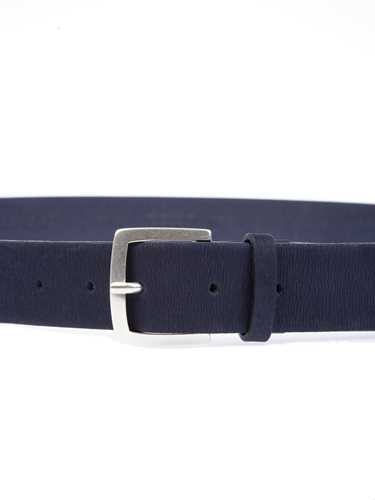 Picture of ORCIANI | Leather Belt