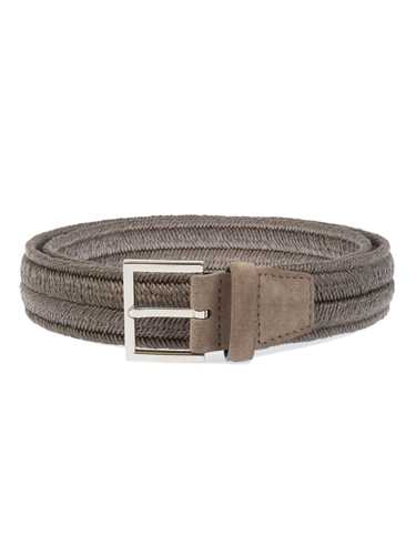 Picture of ORCIANI | Rope Elast Belt