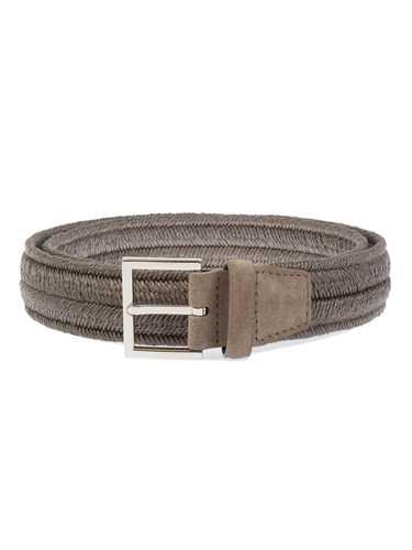 Immagine di ORCIANI | Cintura Rope Elast
