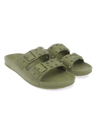 Picture of Cacatoes | Footwear Sandalo