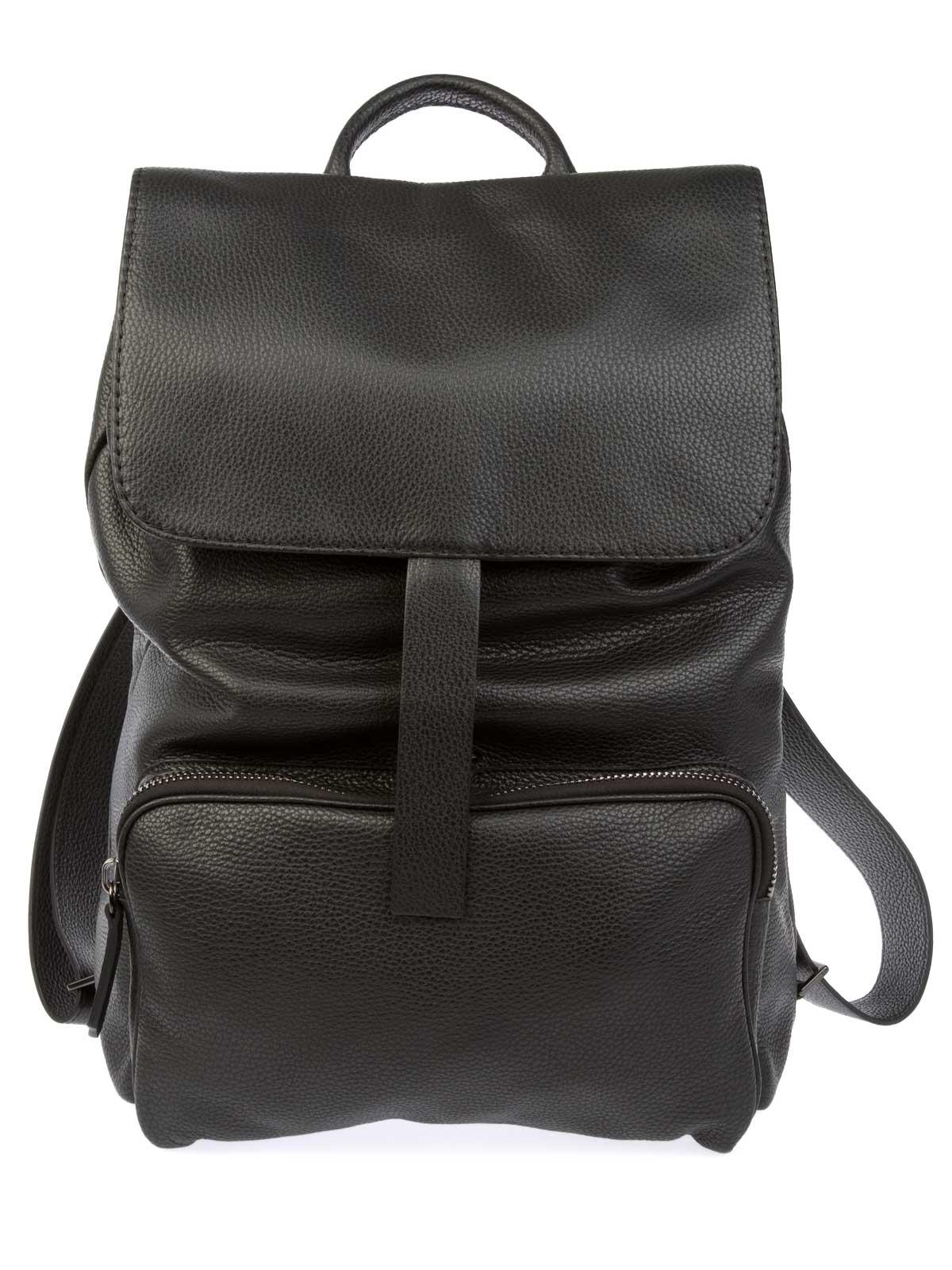 Picture of ZANELLATO | Backpack Ildo Dollarone