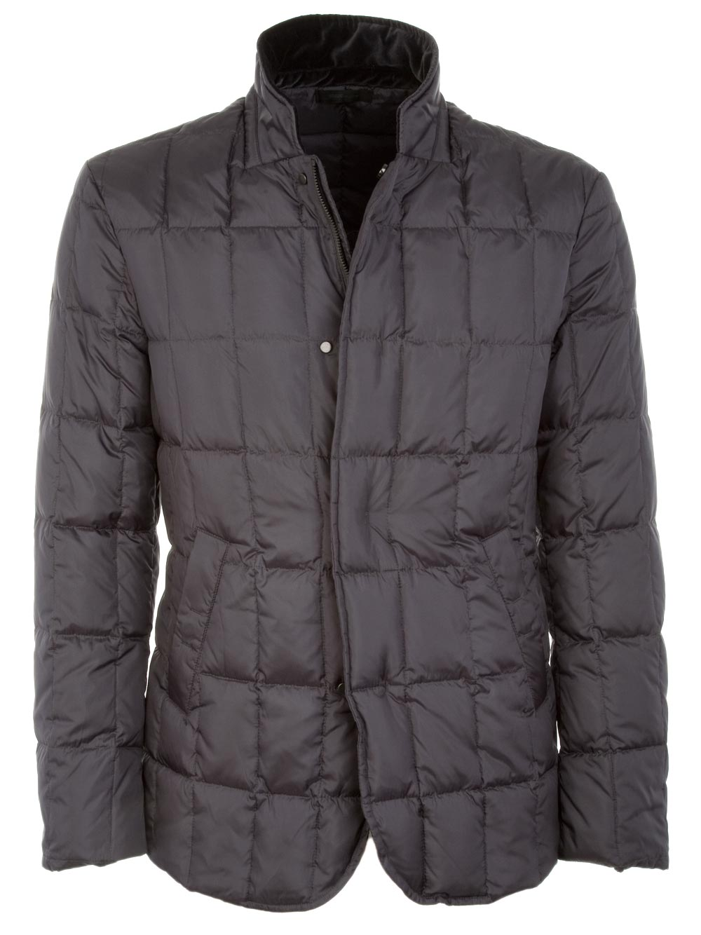 Picture of ARMANI | Padded Jacket