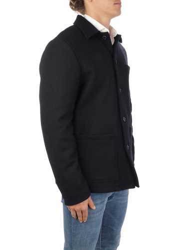 Picture of Brooksfield | Giubbotti Padded Work Jacket