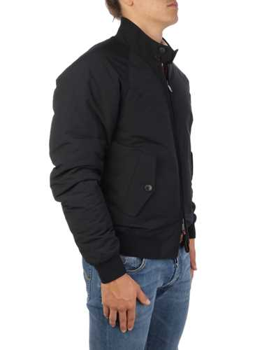 Immagine di BARACUTA | Giacca G9 Thermal Harrington Jacket