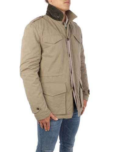 Picture of Brooksfield | Giubbotti Field Jacket