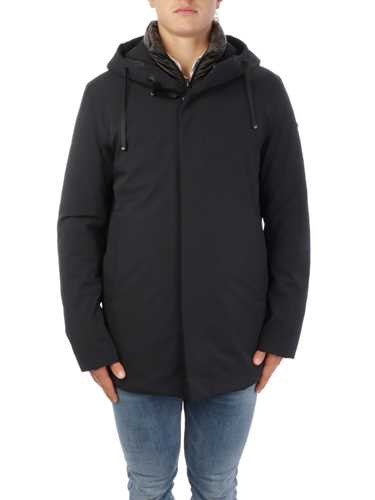 Picture of DUNO | Men's York Capalbio Jacket