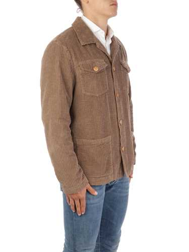 Picture of ALTEA | Men's Corduroy Jacket
