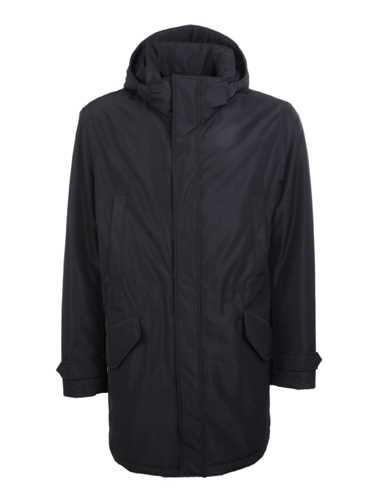 Picture of ASPESI | Men's Pickup Thermore Jacket