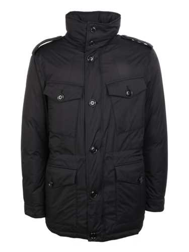 Picture of ASPESI | Men's Storm Field Jacket