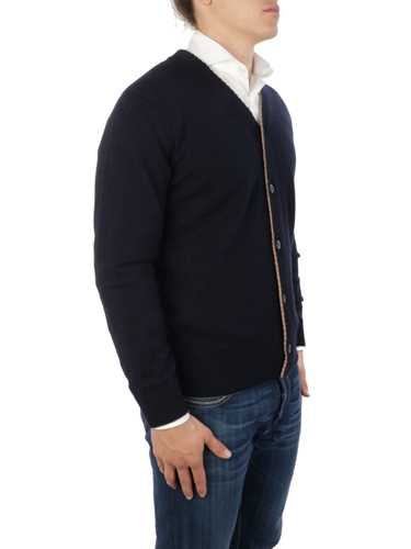 Picture of ELEVENTY | Men's Cashmere Cardigan