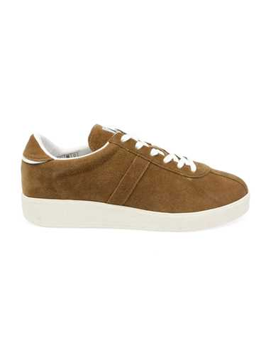 Picture of KARHU | Men's Trampas Sneaker