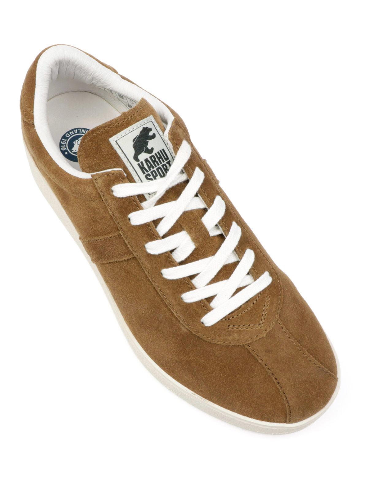 Picture of KARHU | Men's Trampas Sneaker