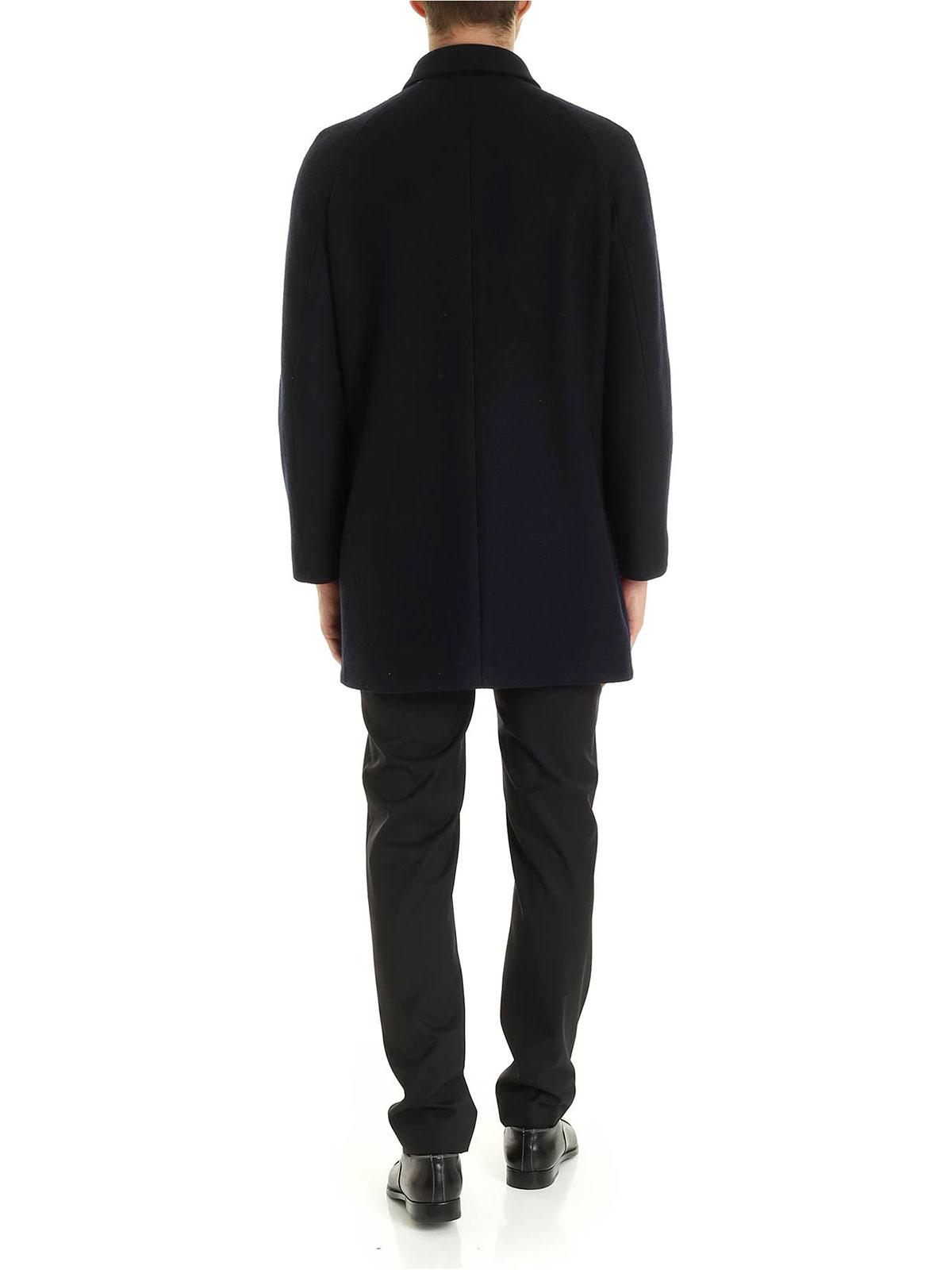 Immagine di Aspesi | Coat Cappotto Uomo