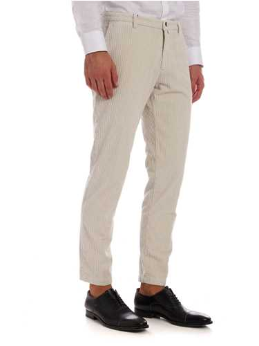 Picture of BRIGLIA | TROUSERS VELLUTO