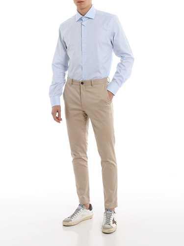 Immagine di Corneliani | Camicie Camicia
