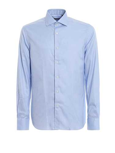 Picture of Corneliani | Camicie Camicia