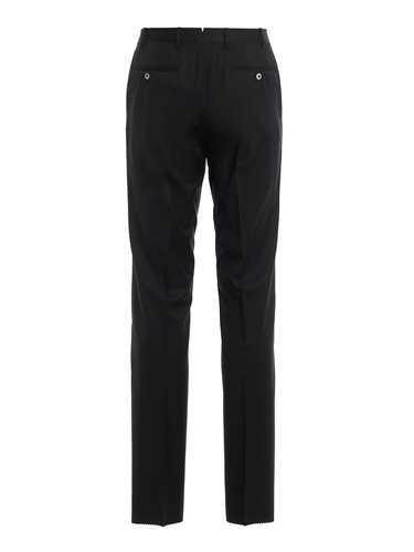 Immagine di Corneliani | Trousers Pantalone