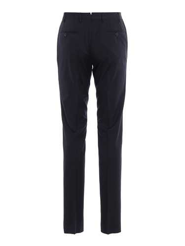 Picture of Corneliani | Trousers Pantalone