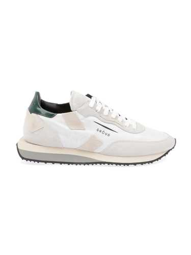 Picture of GHOUD | Men's Sneaker