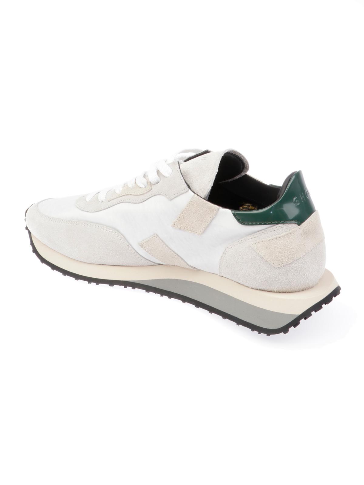 Picture of GHOUD | Men's Sneaker