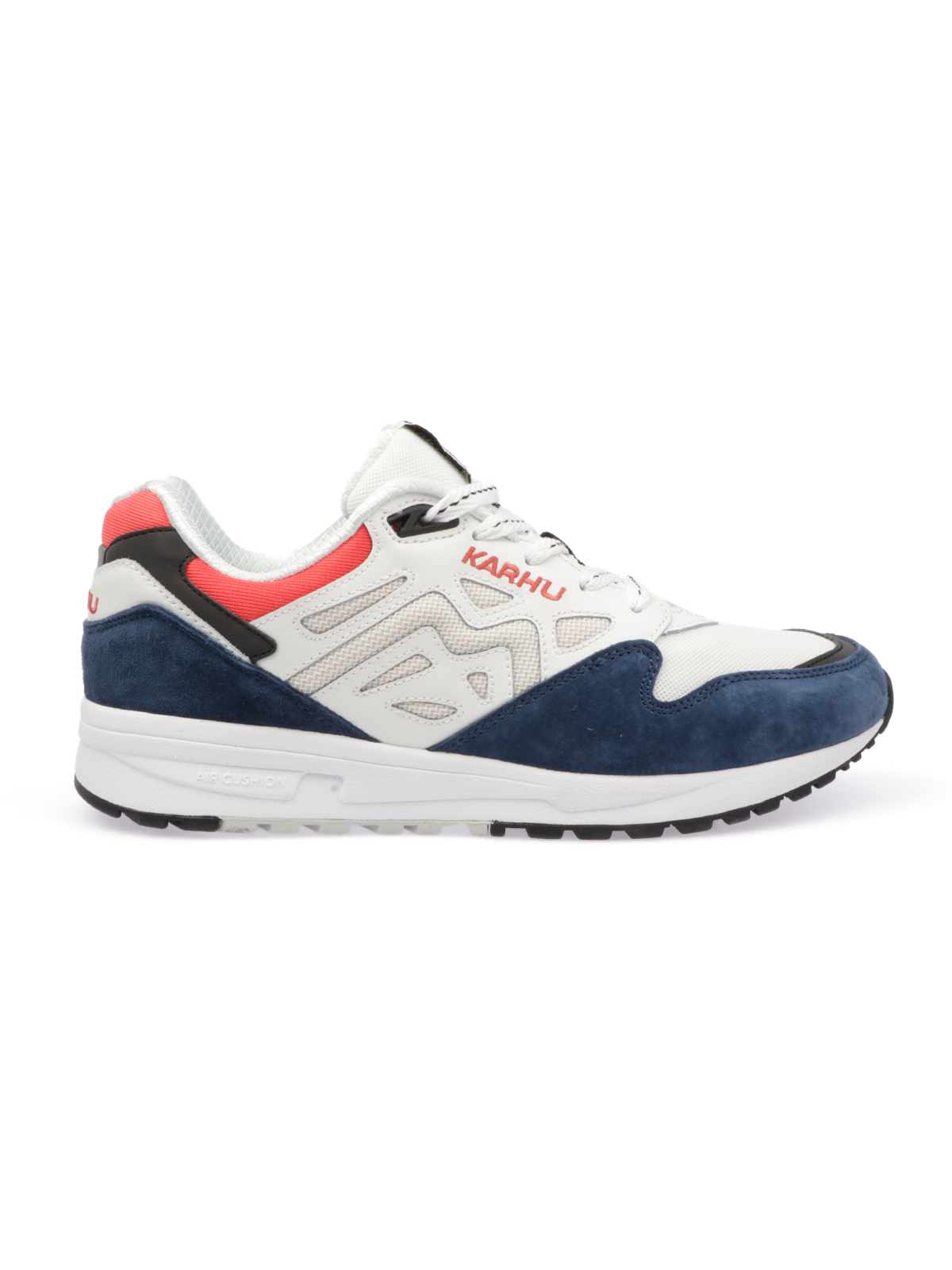 Picture of Karhu   Footwear Legacy 96