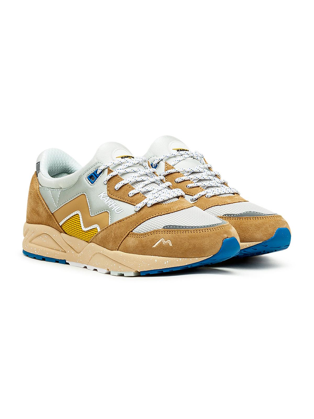 Picture of Karhu | Footwear Aria 95