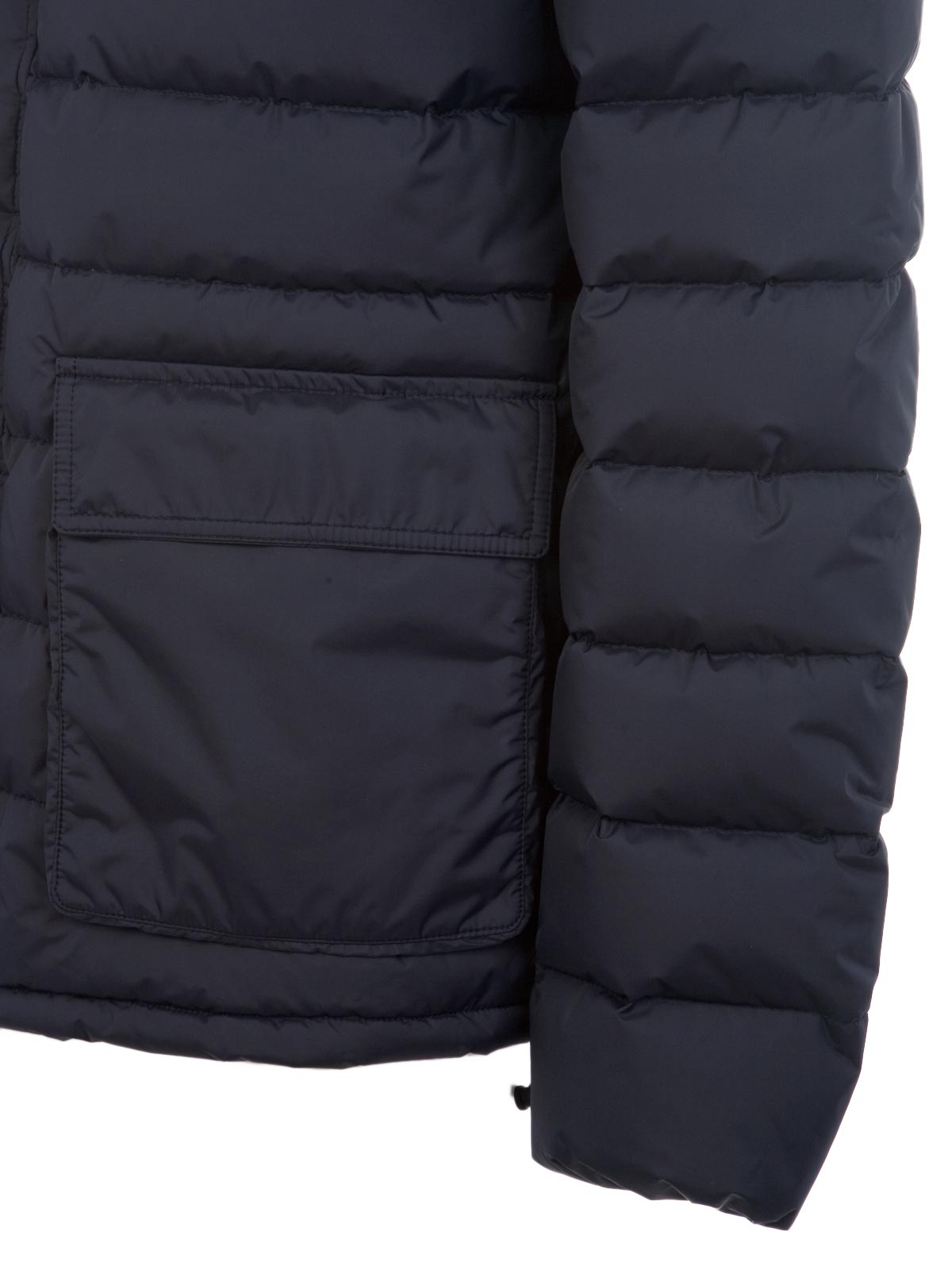 Picture of DUVETICA | Canyaner Padded Jacket