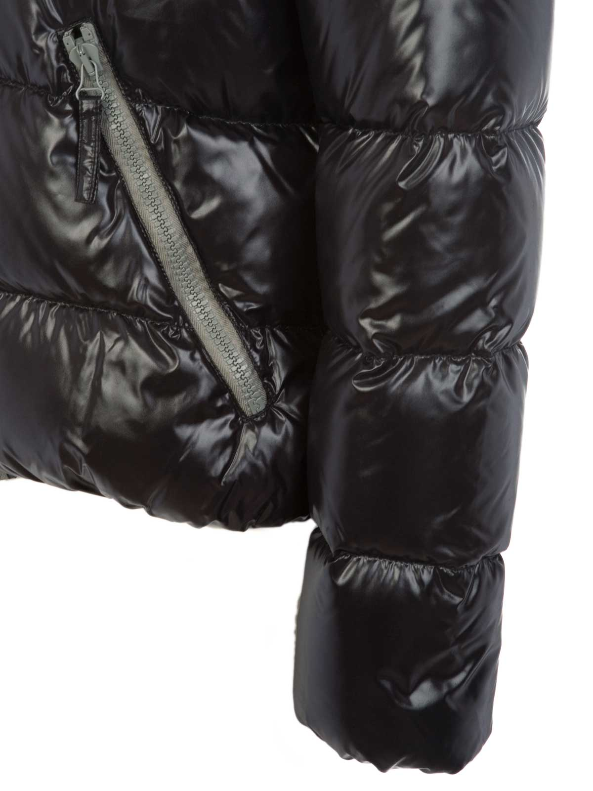 Picture of DUVETICA | Dioniso Padded Jacket