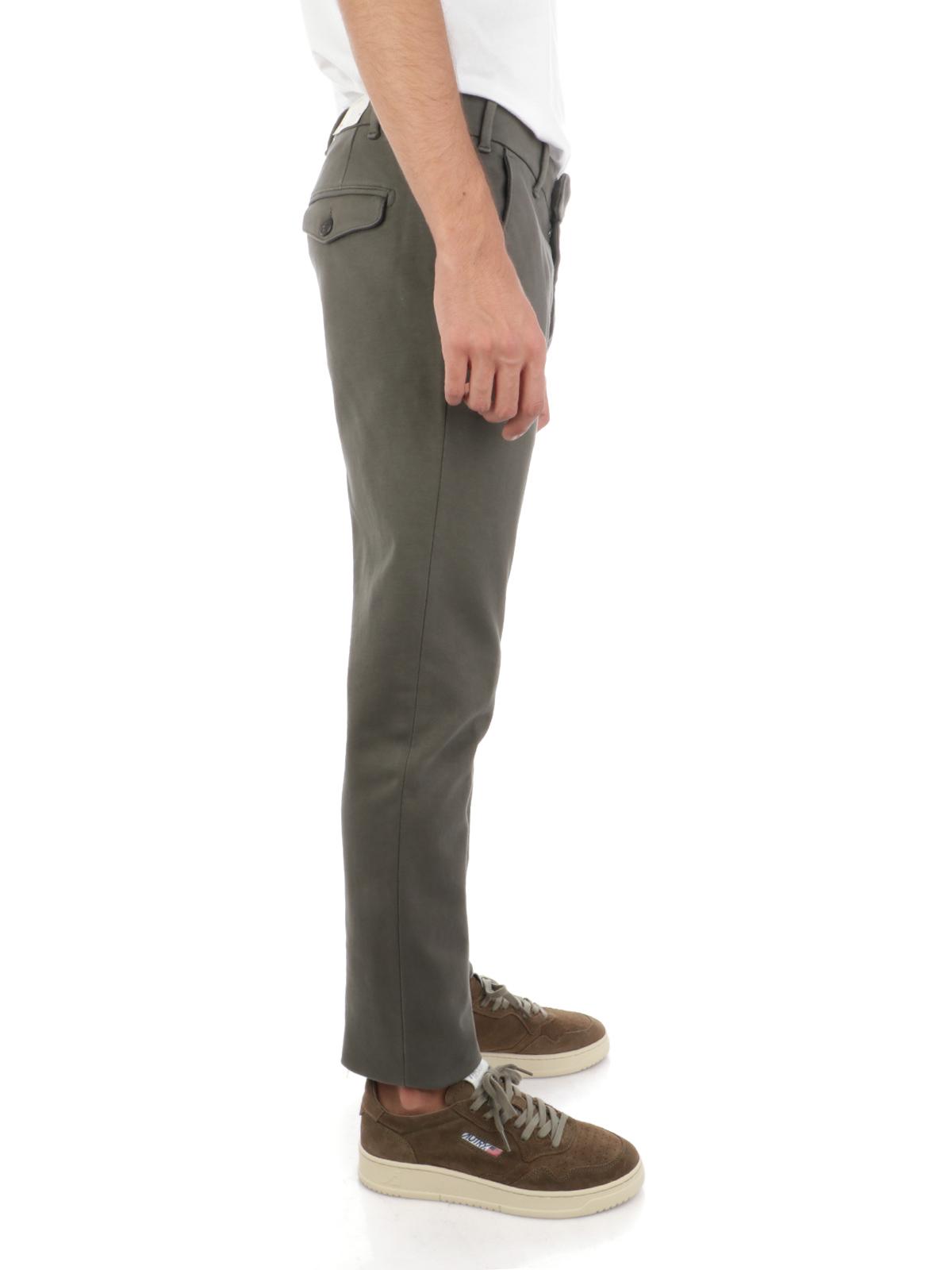 Immagine di Eleventy | Trousers Pantalone Chinos