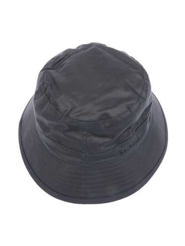 Picture of BARBOUR | Men's Wax Sports Hat