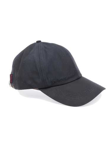 Picture of BARBOUR | Men's Wax Sports Cap