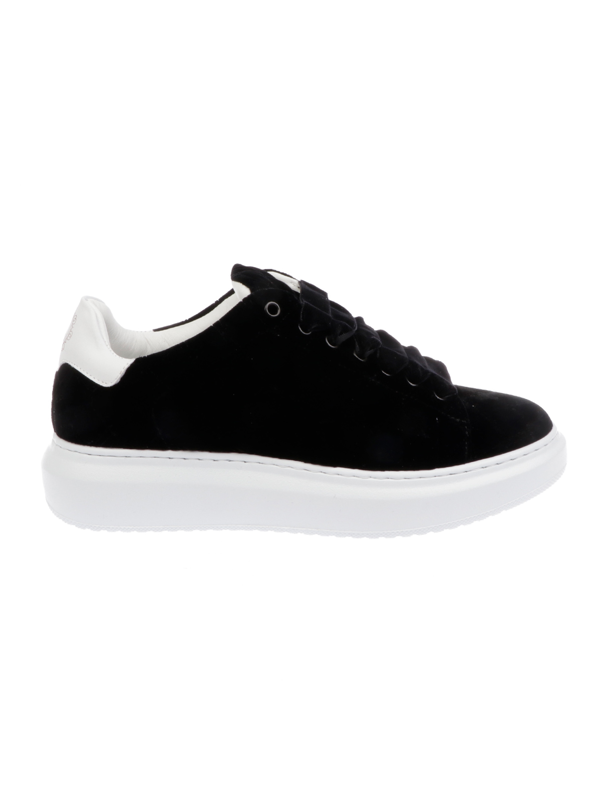 Picture of STEVE'S | Women's Viktoria Sneaker