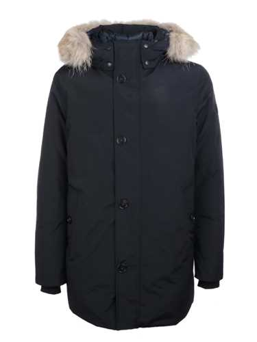 Picture of WOOLRICH | Men's South Bay Parka