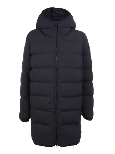 Picture of ASPESI | Women's Supplì Down Jacket